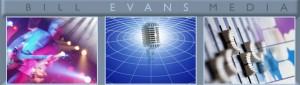 Bill-Evans-Media-logo