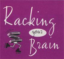 racking_tag