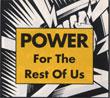 power_restofus_tag